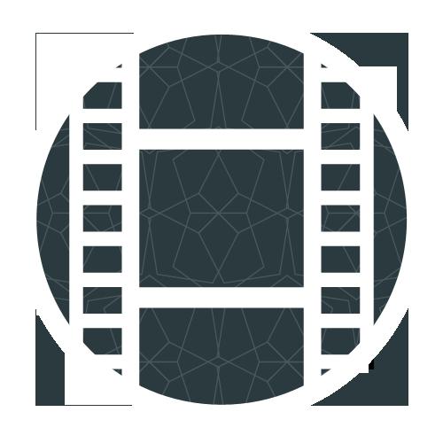 Interactive Originals - Film & TV Production